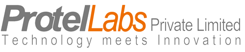 ProtelLabs